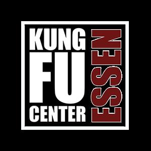 Kung Fu Center Essen